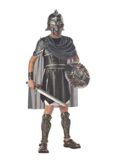 Roman Gladiator Boys Greek/Roman Costume at Wholesale Prices