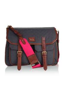 by Paul Smith Accessories   Grey   Buy Bags Online at my wardrobe