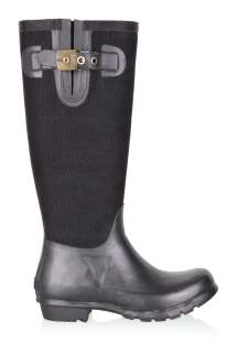 Buckle Boot by Scholl   Black   Buy Boots Online at my wardrobe