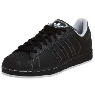 adidas Originals Superstar Ii Bsc Shoe Shoes