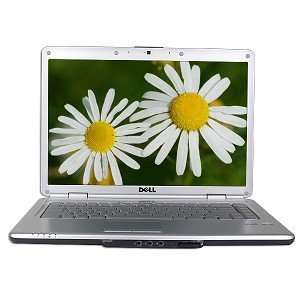 Dell Inspiron 1525 Core 2 Duo T5750 2.0GHz 2GB 160GB DVD
