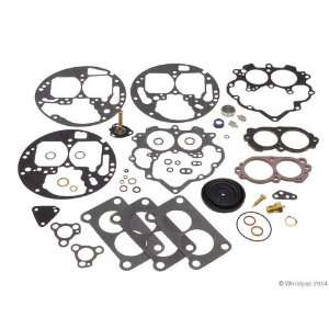 Royze S1011 11510   Carburetor Repair Kit Automotive