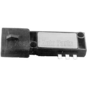 STANDARD IGN PARTS Ignition Control Module LX 225 Automotive