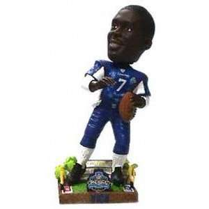 Vick Pro Bowl Forever Collectibles Bobblehead