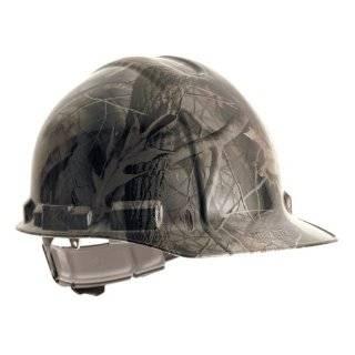 Works 10104254 Digital Camo Full Brim Hard Hat: Explore similar items
