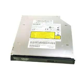 Dell 1501 IDE CD RW DVD ROM Combo Drive CRX880A Electronics