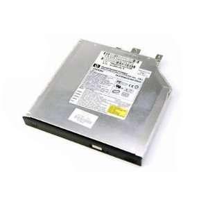 Compaq NX9030 CD RW DVD ROM Combo Drive CDD5263 Electronics