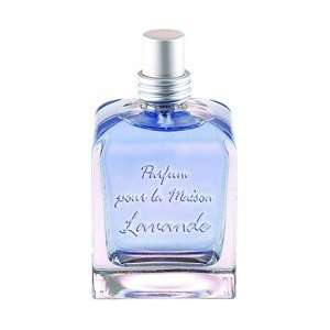 Loccitane Lavender Home Perfume 3.4 Fl.oz: Beauty