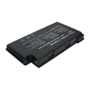 SHIPPING AT CHECKOUT With Extended Performance Replacement Battery
