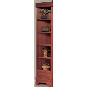 "Joyce inson: Buy Amish Quilt Rack with Shelf -30""- Solid Oak"