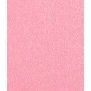 Cotton Candy Pink Wool Felt Fabric: Arts, Crafts & Sewing