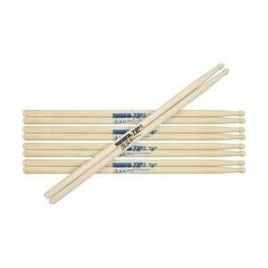 Regal Tip Alex Van Halen Drumstick Pack Everything Else
