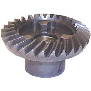 Marine Forward Gear and Bushing for Johnson/Evinrude Outboard Motor