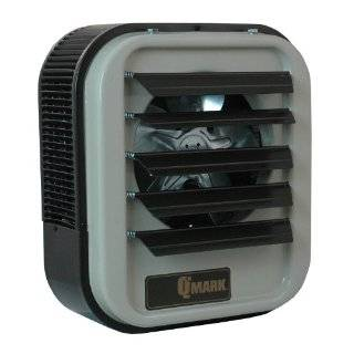 Qmark MUH0521 Modular Unit Heater   MUH (All Models Mount Horizontally
