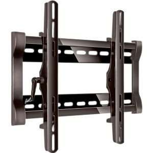 32 to 47 Low Profile Flat Panel Wall Mount with Tilt Electronics