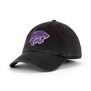 Kansas State Wildcats NCAA Franchise Hat