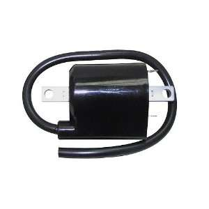 Yamaha Ignition Coil G8 or G14 Engines Golf Cart Ignitor