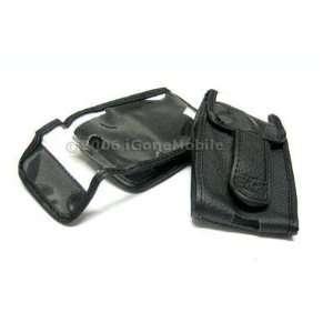 T mobile T Mobile Dash HTC Pocket Pc Custom Fit Premium