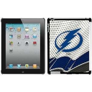 Coveroo Tampa Bay Lightning Ipad/Ipad 2 Smart Cover Case