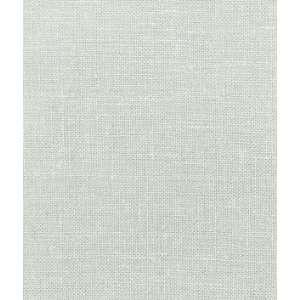 Silver Irish Linen Fabric: Arts, Crafts & Sewing
