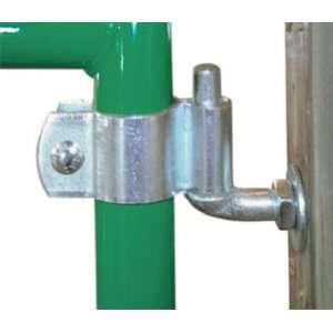 , Inc 2 Gate Hinge Kit 7120 200 Kit Gate Latch