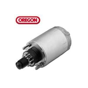 Oregon 33 702, Starter Motor Kohler Patio, Lawn & Garden