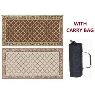 Home & Kitchen › Home Décor › Area Rugs & Pads › All Area Rugs