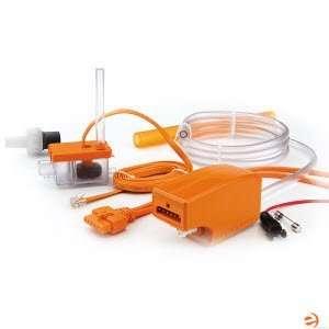 ASP MO 230 Mini Orange 230V Mini Split Condensate Pump Kit