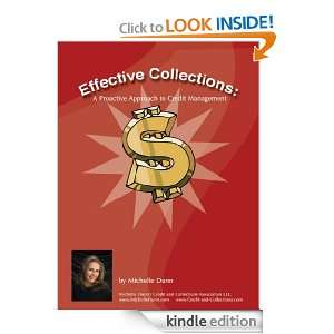 Pro active approach to Credit Management (The Collecting Money Series