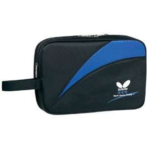 Butterfly Grefil DX Table Tennis Racket Case  Sports