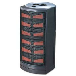 Holmes Ultra Quiet Ceramic Heater HLSHCH4953U
