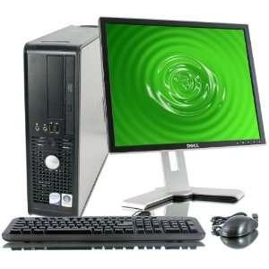 ATA HDD 2048mb DDR2 Memory DVD ROM Genuine Windows XP Home Edition