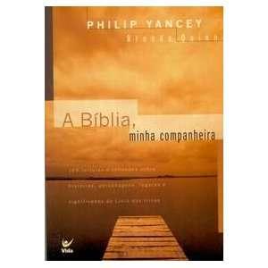 Bíblia, Minha Companheira, A Books