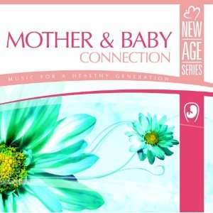 Mother & Baby Mother & Baby Music