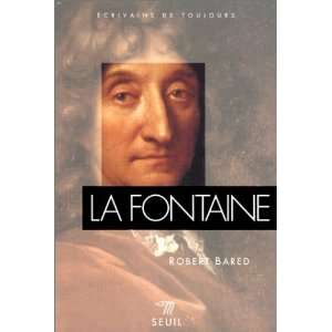 de toujours) (French Edition) (9782020224505): Robert Bared: Books