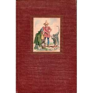 grimms Fairy Tales By the Brothers Grimm Mrs. E V Lucas