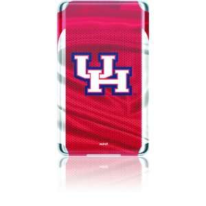 Classic 6G (University of Houston Cougars)  Players & Accessories