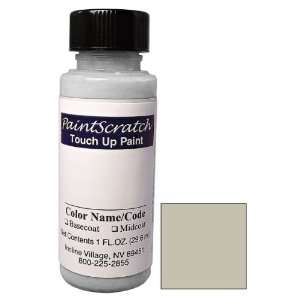 Up Paint for 1990 Ford Ranger (color code AY/64/6333) and Clearcoat
