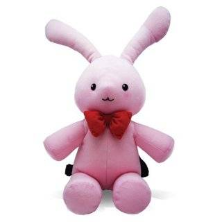 Ouran High School Host Club: BunBun Rabbit Plush : Toys & Games