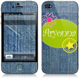 Hard Phone Cases   Jeans Gone Wild Cell Phones & Accessories