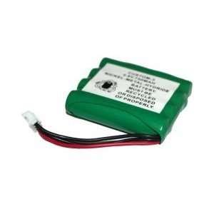 Battery For Philips Pronto RU950, RU970 Marantz RC5200