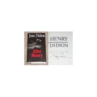 Salvador (9780671470241) Joan Didion Books