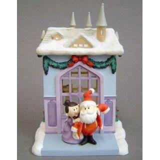 Enesco Rudolph And The Island Of Misfit Toys Rudolph