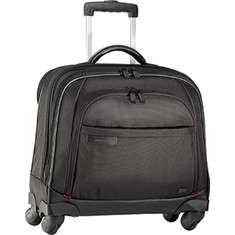 Samsonite Xenon™ 360 Spinner Mobile Office   Free Shipping & Return