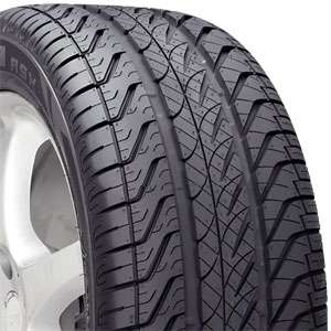 Ratings, reviews and specifications for Kumho Ecsta ASX tires