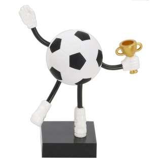fantasy football free fantasy football leagues rankings and play