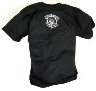 Home  Shirts & pullovers  T shirts  Special Forces T shirt