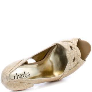 Skimpier   Camel, Charles by Charles David, $63.99 FREE 2nd Day