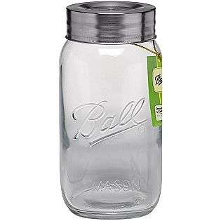 Gallon Jar Commemorative,  Ball For the Home Cookware & Gadgets