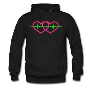 con capucha personalizado por franchie  Spreadshirt  ID: 9467420